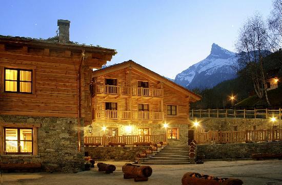 hotel-parc-mont-avic