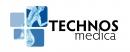 technos_medica-01